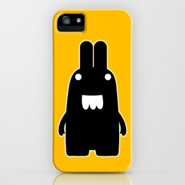 Goof iPhone Case