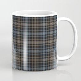 Beautiful plaid 4 Coffee Mug
