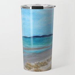 Findhorn Travel Mug