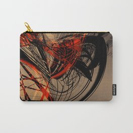 22718 Carry-All Pouch