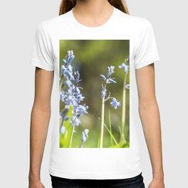Spring Bells T-shirt