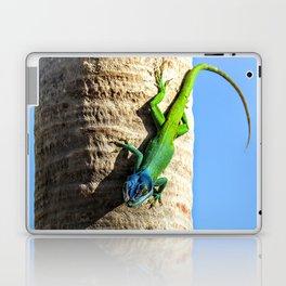 TREE HUGGER Laptop & iPad Skin