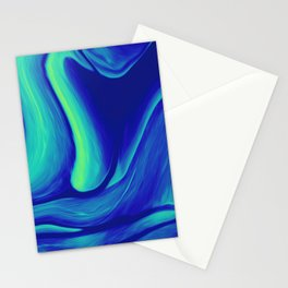 P2EYO Stationery Cards