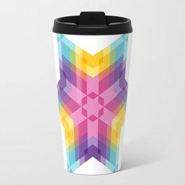 Fig. 026 Travel Mug