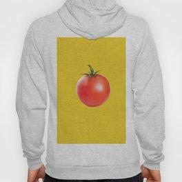 Tomato Hoody