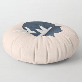 MyVision0514 Floor Pillow