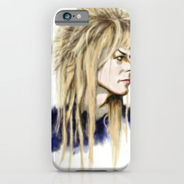 It's Only Forever iPhone Case