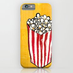 let's go to the circus iPhone 6 Slim Case