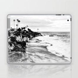 Laguna Beach xx Laptop & iPad Skin