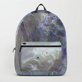 Mesmerize Backpack