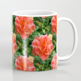 Roses are red.... Coffee Mug