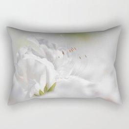 Azalea Heaven Rectangular Pillow