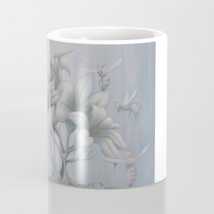 Apiphobia Coffee Mug