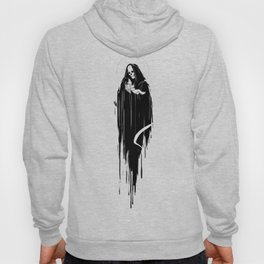 Companion for Life Hoody