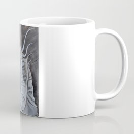 chroma Coffee Mug