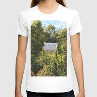 memphis T-shirts featuring Memphis Train by John Weeden