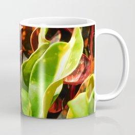 Tropical Coffee Mug