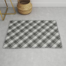 colorful plaid, plaid plaid, beautiful plaid, checkered pattern3 Rug