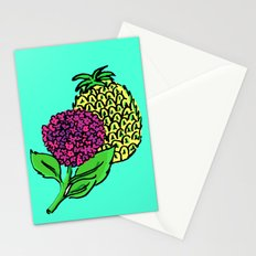 Azores, Portugal Stationery Cards