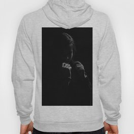 PITHINESS Hoody