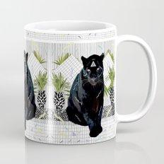 IMAMU Mug