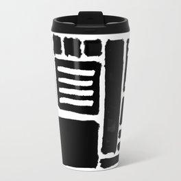 Orin II Travel Mug