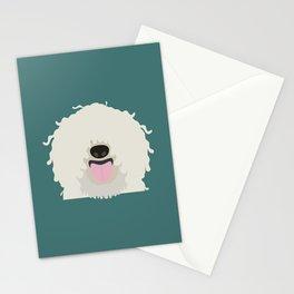 Puli Stationery Cards