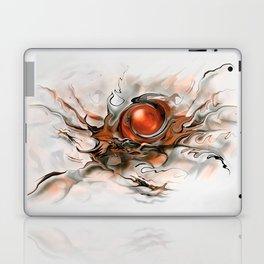 Abstraktus 6.1  Laptop & iPad Skin