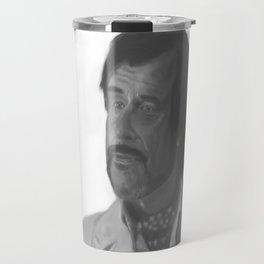 Oliver Bird Travel Mug