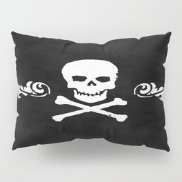 Numbskull Pillow Sham