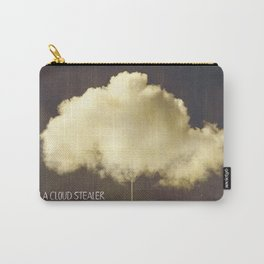 Im a cloud stealer Carry-All Pouch