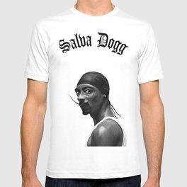 Salva Dogg T-shirt