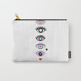 vision magic Carry-All Pouch