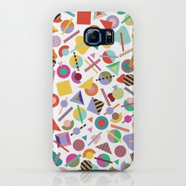 Less is a Bore Summer iPhone Case