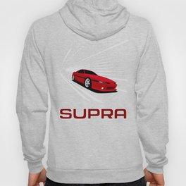 Supra Mk3 Hoody