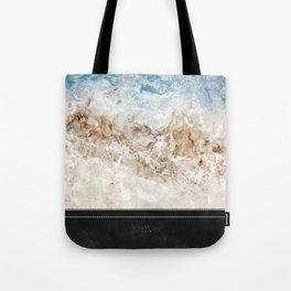 Lenire Tote Bag