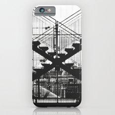 X-X iPhone 6s Slim Case