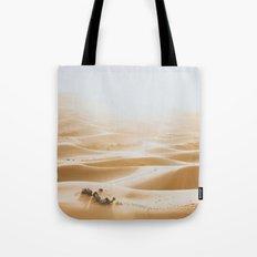 Morocco I Tote Bag