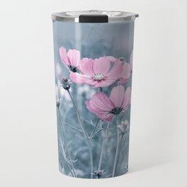 Cosmea 0151 Travel Mug
