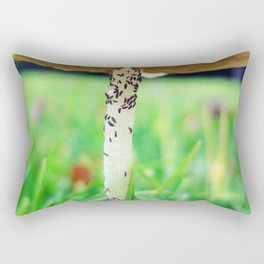 Botanic 6 Rectangular Pillow