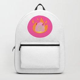 Little Devil Backpack
