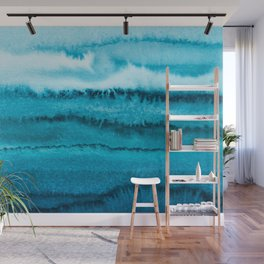 WITHIN THE TIDES - CALYPSO Wall Mural