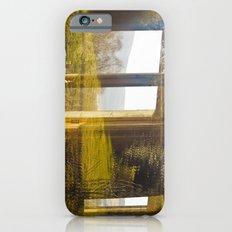 Wicklow Window  iPhone 6s Slim Case