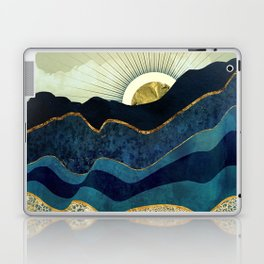 Post Eclipse Laptop & iPad Skin