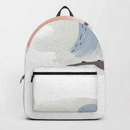 Birds Love Backpack