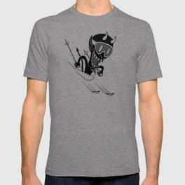Skielzebub T-shirt