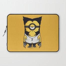 Wolvenion Laptop Sleeve
