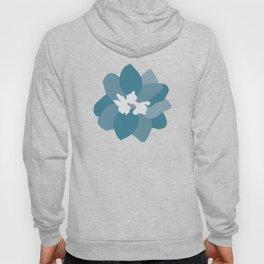 My Favorite Flower Hoody