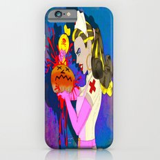 DONUT BABE 300 Slim Case iPhone 6s