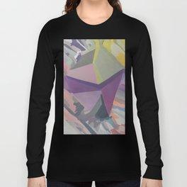 Celadon & Primrose  Long Sleeve T-shirt